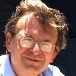Profile picture of Davide Pettenella