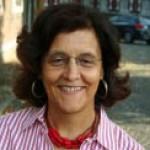 Profile picture of Margarida Tome