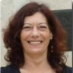 Profile picture of Celeste Santos e Silva