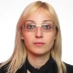 Profile picture of Jelena Nedeljkovic