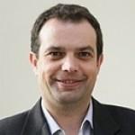 Profile picture of Jose Antonio Bonet