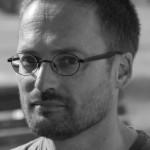 Profile picture of Sven Mutke