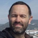 Profile picture of Juan Martínez de Aragón