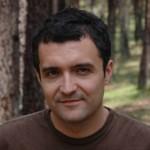 Profile picture of Fernando Martinez