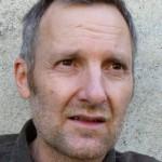 Profile picture of Simon Egli
