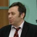 Profile picture of Ihor Soloviy