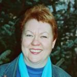 Profile picture of Lilja Magnusdottir
