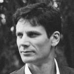 Profile picture of Zeljko Zgrablic